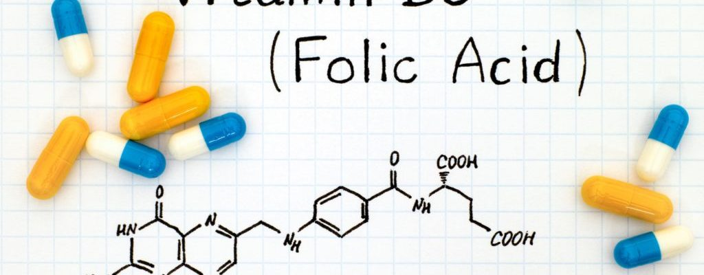 Miracle Vitamin Folic Acid Meets The Children S Wishes And Protects Against Bowel Cancer Health News 2 Me